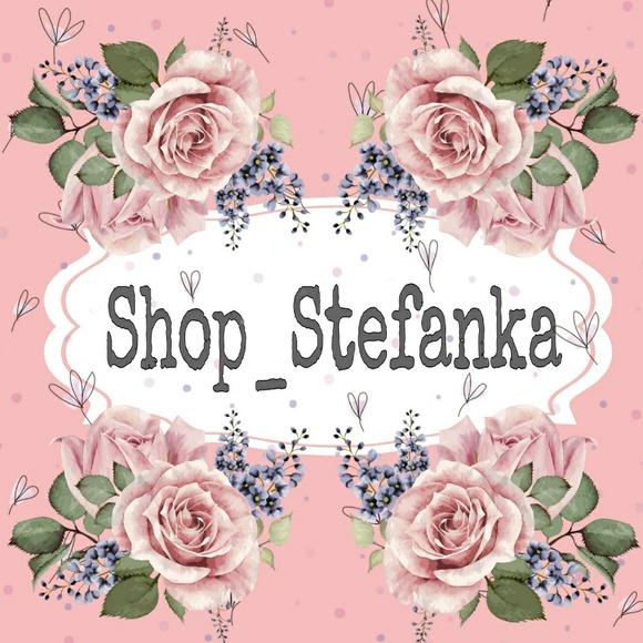 shop_stefanka